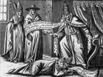 Book of Revelation prophecies point to the roles of many throughout time.
