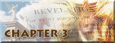 The Book of Revelation Chapter 3 in two videos.